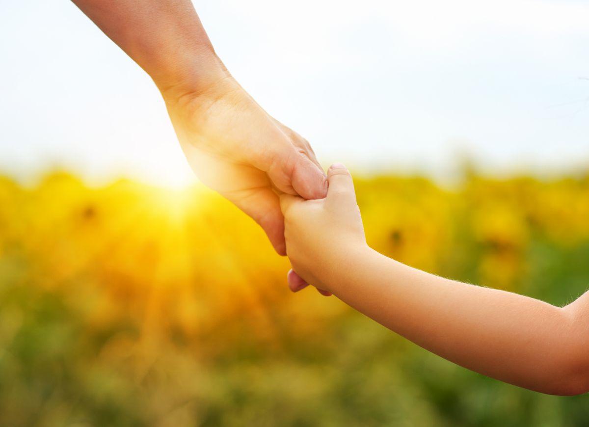 Widzenie z dzieckiem a prawo rodzinne Białystok