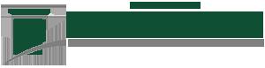adw. Urszula Zajko Logo