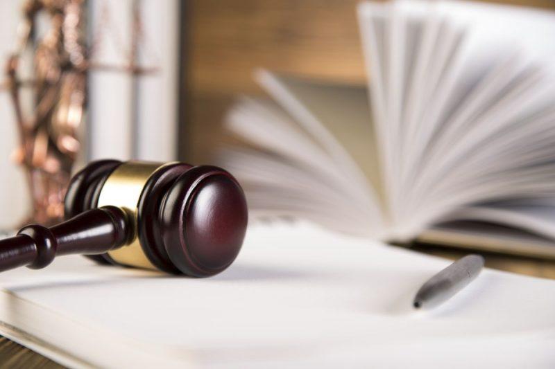 Pozbawienie praw rodzicielskich za pomocą adwokata w Białymstoku