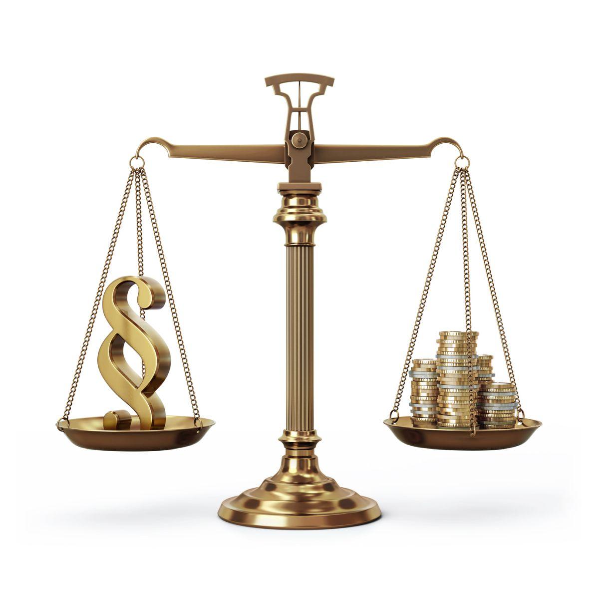 Prawo gospodarcze w białostockiej kancelarii adwokackiej