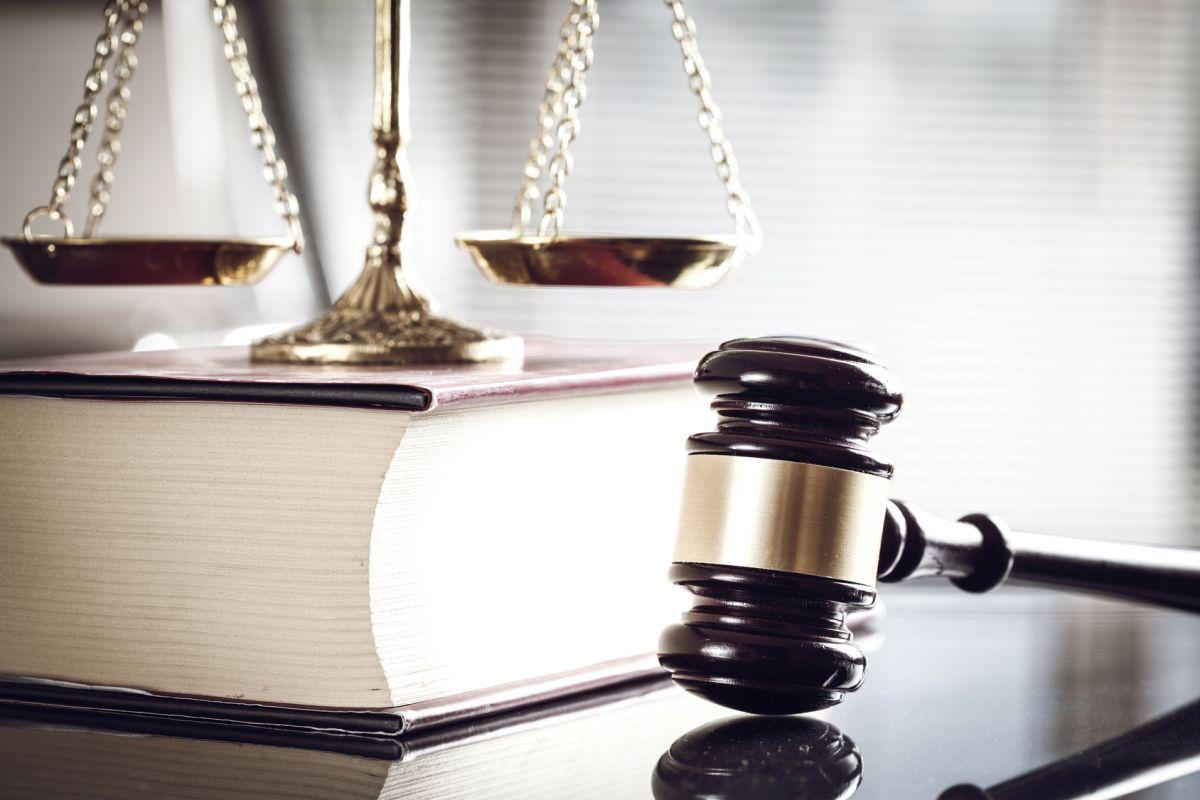 Rozdzielenie majątku w białostockiej kancelarii adwokackiej