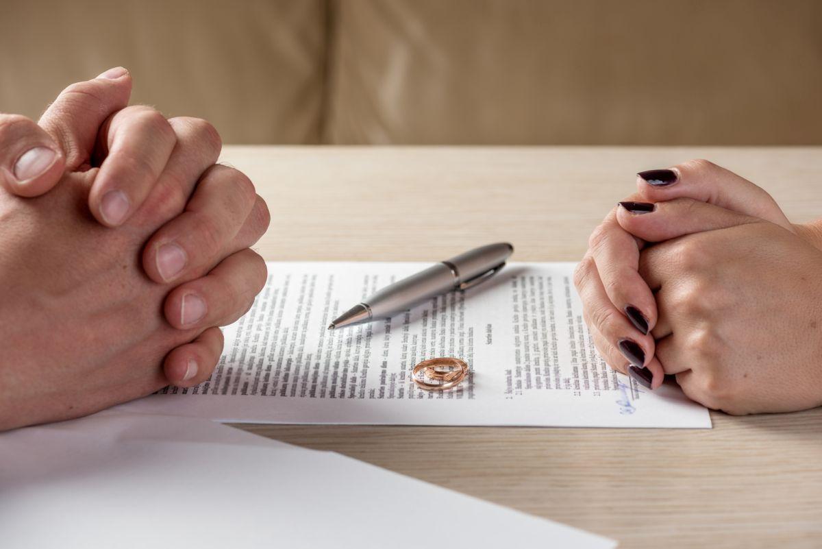 Porady dotyczące spraw rozwodowych w białostockiej kancelarii