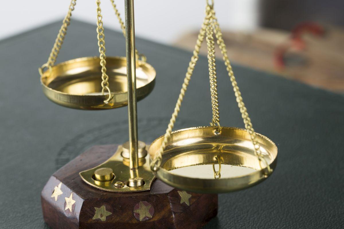 Praktyczne zastosowanie prawa cywilnego w Białymstoku