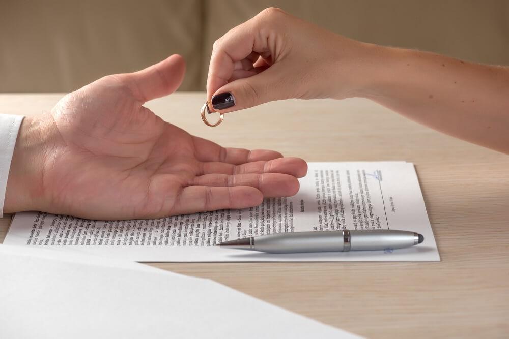 konsekwencje spraw rozwodowych w Białymstoku