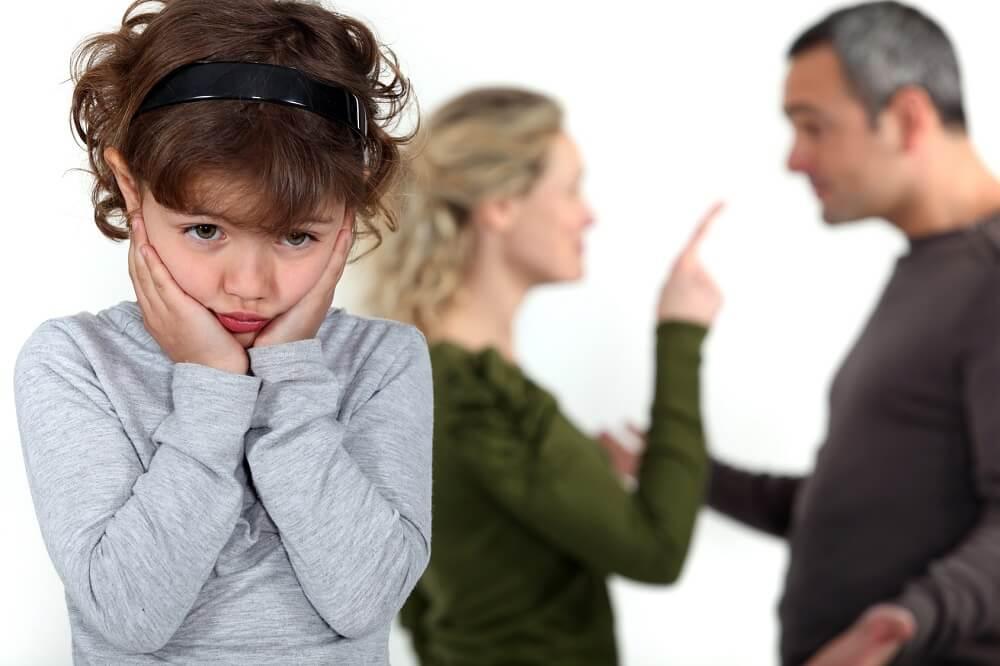 wina w rozwodzie rozstrzygnie sąd