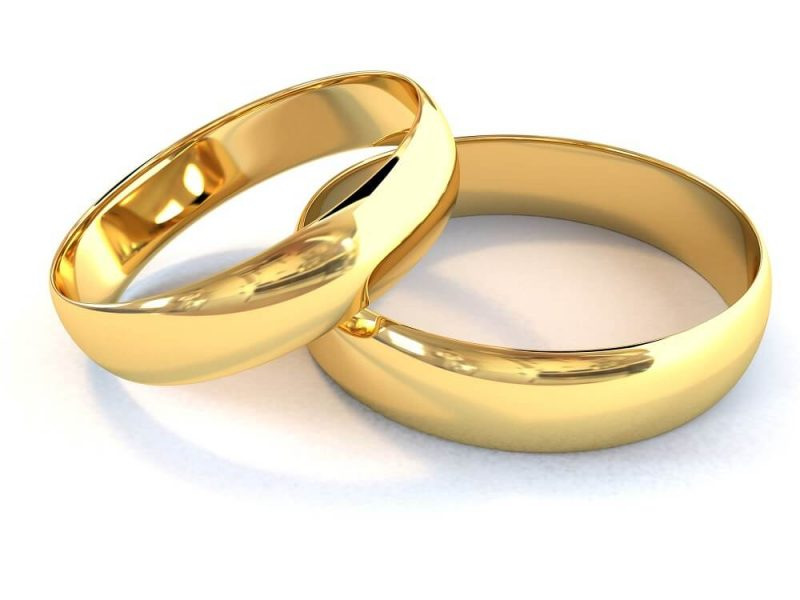 Problemy małżeńskie a mediacje Białystok