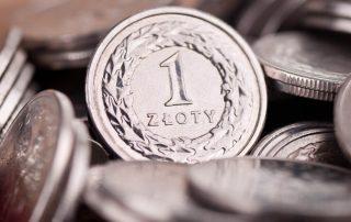 Finanse kancelarii adwokackiej w Białymstoku
