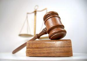 stwierdzenie nieważności małżenstwa może orzec sąd