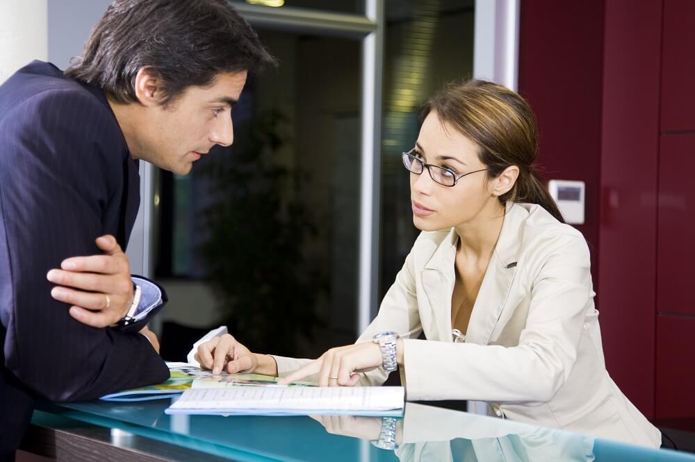 wyjaśnianie definicji mediacji