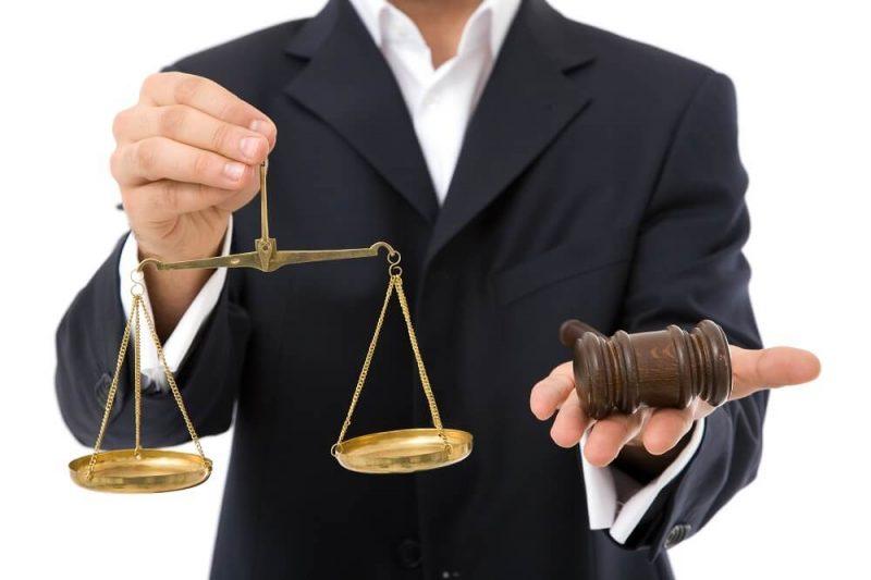 o rozwodzie orzeka sąd