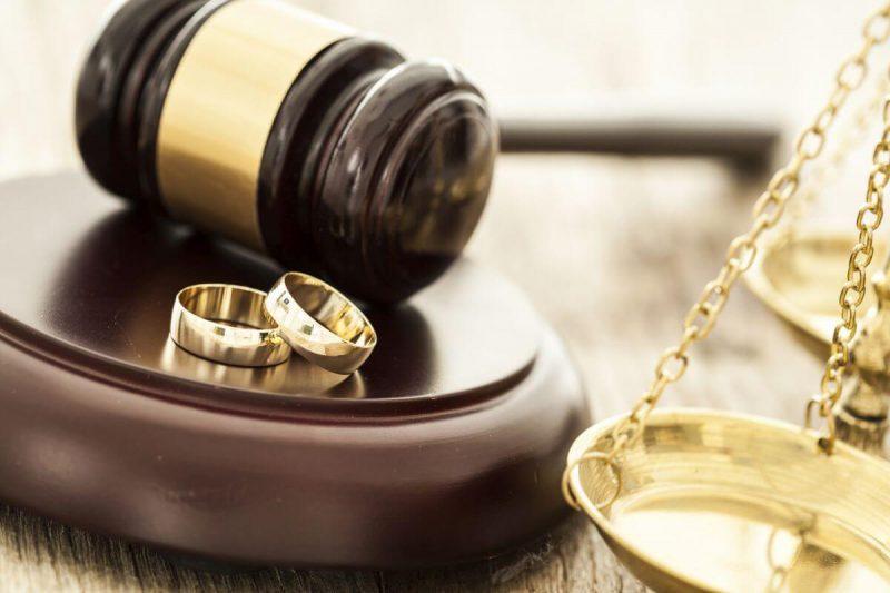 mediacje rozwód