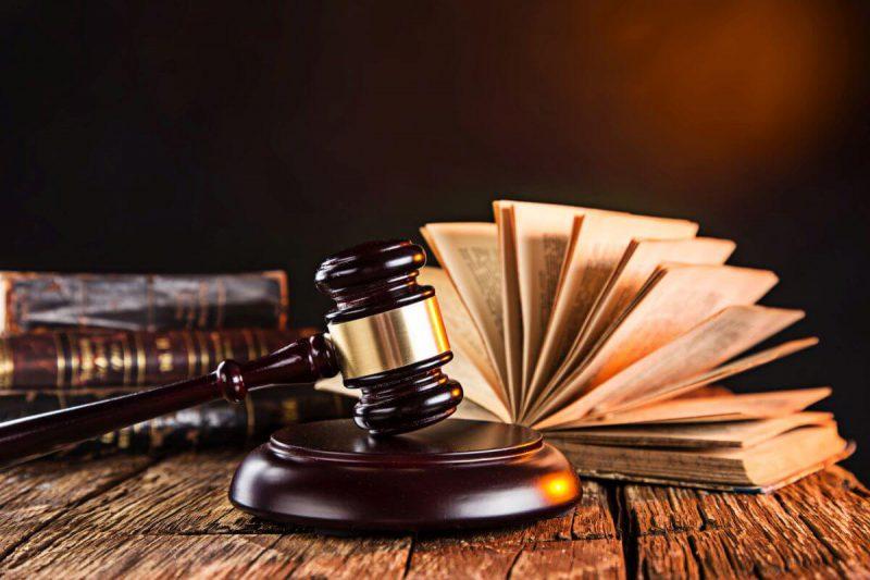 mediacje prawo rodzinne