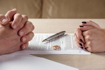 Sprawy rozwodowe w Białymstoku