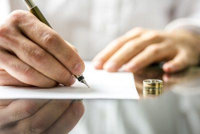 Adwokat przy sprawach rozwodowych